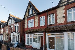 Birmingham Guest House 17