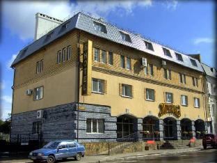 Milena Hotel