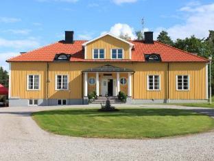 Bjurfors Hotell & Konferens Авеста