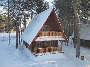 Park Hotel Berendeevka