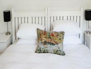 Penelope's Guesthouse Stellenbosch - Gostinjska soba
