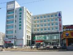 Shanshui Trend Hotel Beijing International Airport Branch, Beijing
