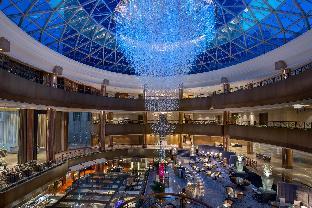 Sofitel Zhengzhou Hotel