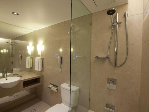 Hilton Cairns Hotel PayPal Hotel Cairns