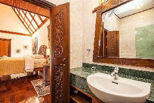 %name The traditional Thai  5 Bedroom  Private Pool พัทยา