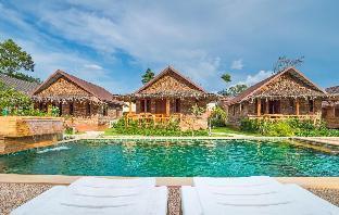 %name Pinthong Villa กระบี่