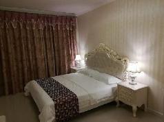 BFXTD HOTEL, Qiqihar