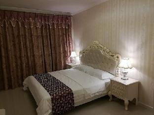 BFXTD HOTEL