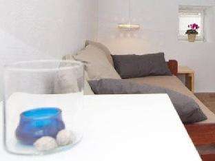 Best PayPal Hotel in ➦ Felanitx: