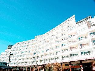 Apartments Mont Blanc Bajos 4/6 Pax. ASN