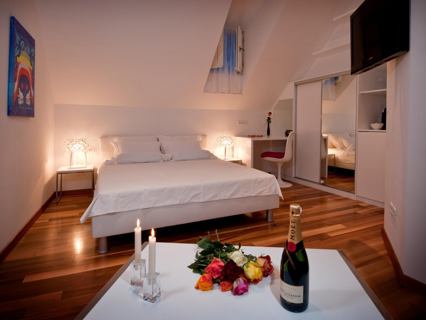 Divota Apartment Hotel – Split 3