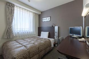 彦根康福特酒店 image