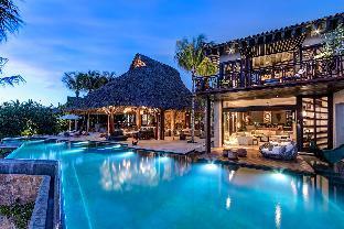 Casa Koko | NEW stunning luxury villa