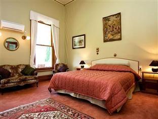 booking.com Ugbrooke Country Estate