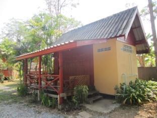 スワン ゲストハウス & リゾート Suwan Guesthouse & Resort