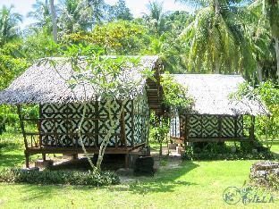 booking Koh Ngai (Trang) Koh Ngai Villa hotel