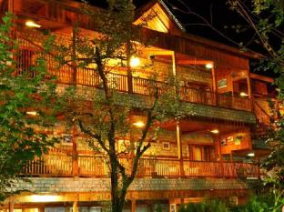 Negis Hotel Mayflower - Manali