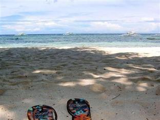 Kalipayan Beach Resort & Atlantis Dive Center Isla de Panglao - Playa