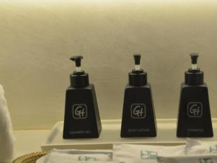 The Governors House Boutique Hotel Phnom Penh Phnom Penh - Room Amenities