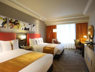 Holiday Inn Macao Cotai Central Macau