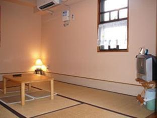 Japanese Style - 9.9sqm