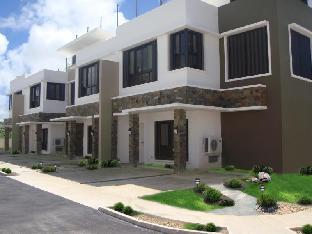 Tumon Bel-Air Serviced Residence PayPal Hotel Guam