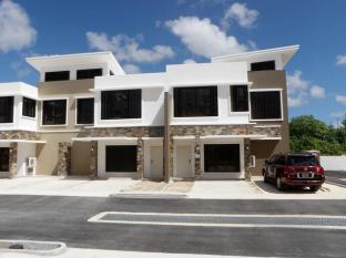 Tumon Bel-Air Serviced Residence Guam - Exterior