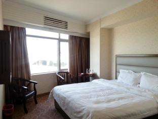 Towns Well Hotel Macao - Chambre