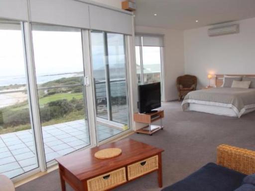 Wytonia Beachfront Accommodation PayPal Hotel Port Fairy