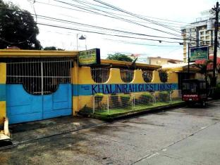 Century Park Hotel Philippines Room Rates