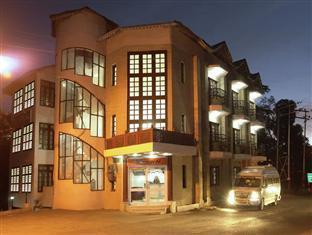 Hotel Himgiri - Dalhousie