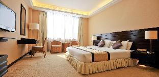Best PayPal Hotel in ➦ Savannakhet: Daosavanh Resort & Spa Hotel