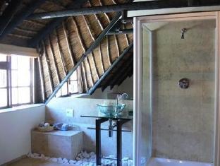 The Beautiful South Guesthouse Stellenbosch - Vannituba