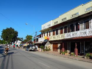 Khammany Inn Hotel