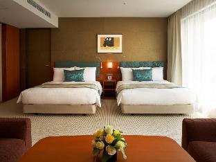 Mars Garden Wood Gotemba Hotel image