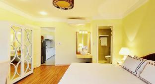 Mayana Hotel Danang