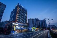 Orange Hotel Select Guilin Station, Guilin
