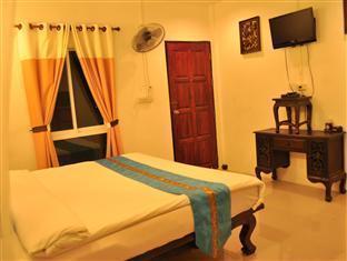 Leelawadee Resort Sukhothai Sukhothai Thailand
