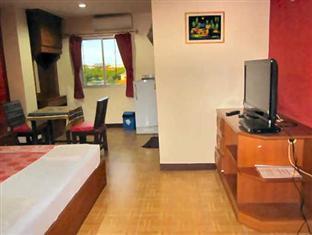 勒南基酒店,โรงแรมเลอ ซูด