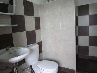 Phu Khao Khor Resort Khao Kho - Bathroom