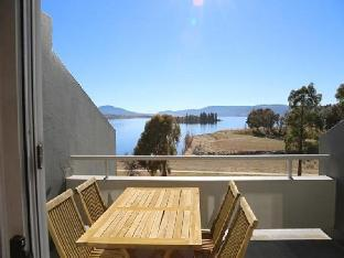 Horizons 317 Holiday Apartment PayPal Hotel Jindabyne