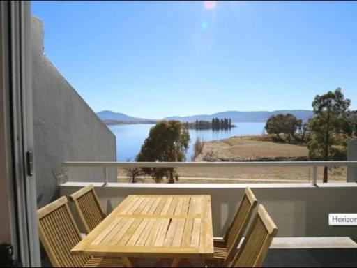 Horizons 317 Holiday Apartment hotel accepts paypal in Jindabyne