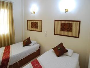 プレーイン リゾート Phulae Inn Resort