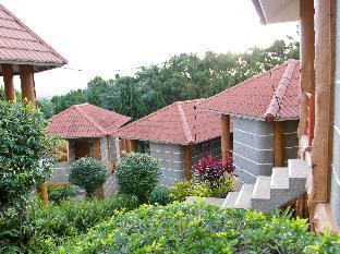 booking Khao Kho Poocome Resort hotel