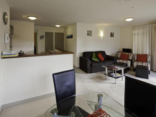 Best guest rating in Mount Maunganui ➦ Baywatch Motor Inn takes PayPal