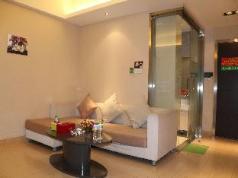 Hangzhou Dushangju Hotel Apartment, Hangzhou