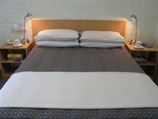 Barclay Motor Inn PayPal Hotel Devonport