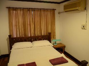 Best PayPal Hotel in ➦ Koun Kham: The Kong Lo View Hotel and Resort