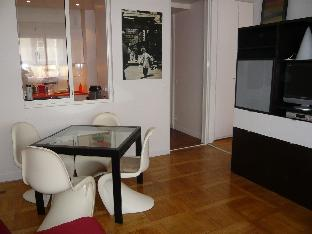 Parisian Home Apartments Louvre - Bourse PayPal Hotel Paris