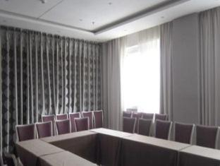 Biway Fashion Hotel - Puyang Lianhua Puyang - Meeting Room